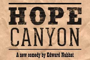Shakespeare Royal Oak To Present Virtual Play Reading Premiere  HOPE CANYON