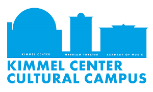 The Kimmel Cultural Campus Expands Free Digital Education Programming
