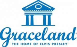 Graceland Announces Plans For ELVIS WEEK 2021 In Memphis