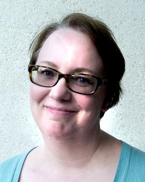 New Literary Manager Appointed At Stage Left Theatre