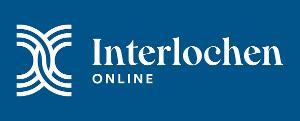 Interlochen Online Announces Spring 2021 Programs and Master Class Saturday Series