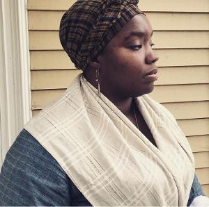 History At Play, LLC Presents a Livestream of NOT YOUR MOMMA'S HISTORY: THE LIFE OF AN ENSLAVED LADY'S MAID