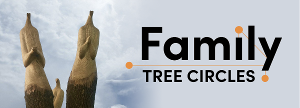 Collaboraction Introduces FAMILY TREE STORIES