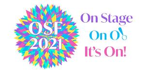 OSF Announces First Ever Combined Digital and Live Season For 2021