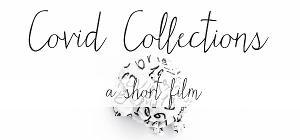 SkirtsAfireReimaginedPresentsCOVID COLLECTIONS- A SHORT FILM