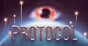 The Afro-Futurist, Sci-Fi Audio Thriller PROTOCOL: Episode 1 Debuts March 9