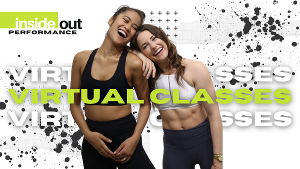 Meghan Faddis Launches Virtual Fitness And Wellness Platform For Artists