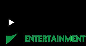 Amber James, Black Apron Entertainment, and English Touring Theatre Announce Short Film Series 'Children's Children'