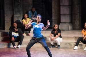 Court Theatre Announces 2021 Southside Youth Fest And Digital Art Contest