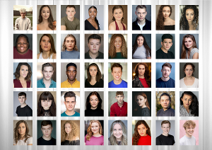Graduates at Cadogan Hall Concert Announces Cast and On Sale Today