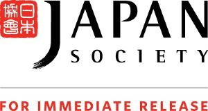 Japan Society Remembers The Great East Japan Earthquake