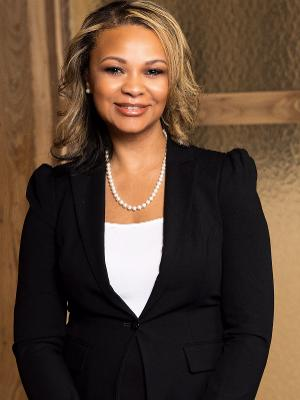 Norissa Bailey To Join Art Institute Of Chicago As Senior Vice President People And Culture
