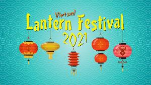 Pacific Symphony Celebrates The End Of Lunar New Year With Virtual Lantern Festival