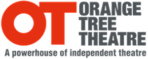 Orange Tree Theatre Announces INSIDE/OUTSIDE – A Collection Of Six World Première Plays