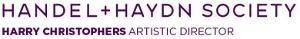 Handel And Haydn Society Presents THE MAGIC OF TELEMANN