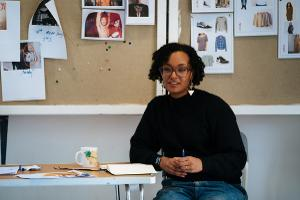 The Old Vic Announces Two New Monologues To Mark International Women's Day