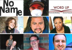 No Name Comedy / Variety Show To Hold 27th Anniversary Virtual Celebration