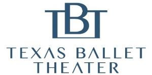 Texas Ballet Theater's Fort Worth Facility Suffers Winter Storm Damage