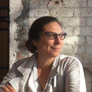 14 Theatre Companies To Present Elaine Romero's Work During ROMEROFEST In March