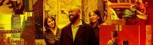 MR PARENT Begins Streaming March 7 At TheaterWorks Hartford