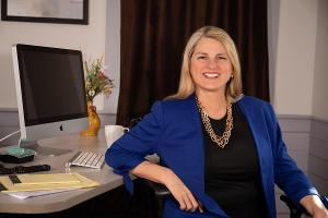 BroadwayHD Founder Bonnie Comley Recognized as  Top Female Silicon Valley Entrepreneurs to Watch in 2021