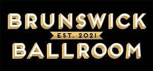 The Brunswick Ballroom Has Arrived in Melbourne
