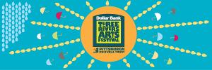 The Pittsburgh Cultural Trust Announces Hybrid Format for 2021 Dollar Bank Three Rivers Arts Festival