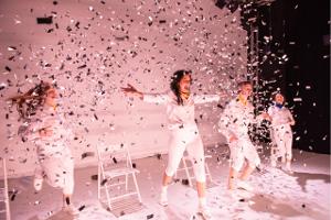 Sydney Fringe Announces Fringe HQ Newtown
