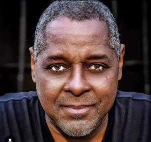 Celebration Theatre Artistic Director Michael A. Shepperd Set To Host 31st Annual Ovation Awards