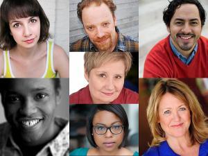Kansas City Actors Radio Theatre Presents SORRY, WRONG NUMBER This Week