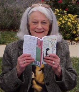 Hoosier Author Susie Duncan Sexton's Works Published In Dearborn Public Library's 'Tree Anthology' Book