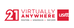 USITT21 - VIRTUALLY ANYWHERE Annual Conference Opens Monday