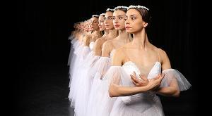 Northrop Presents The State Ballet Of Georgia Online Premiere