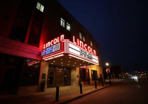 The Lincoln Theatre Invites The Community To The 2021 LIGHTS OF THE LINCOLN Virtual Celebration