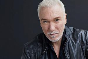 Fourth Installment of JULIUS CAESAR Starring Patrick Page Begins Streaming March 15