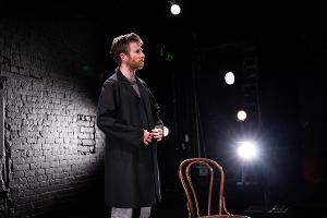 New Shows Announced For The Everyman's Digital Programme
