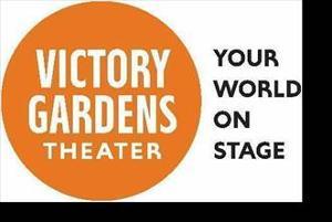 Victory Gardens Theater Names Ken-Matt Martin As Artistic Director