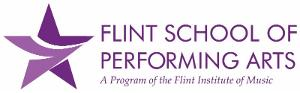 Flint Youth Symphony Orchestra To Hold International Music Festival