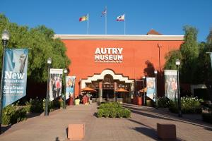 Autry Museum of the American West Reopens on March 30