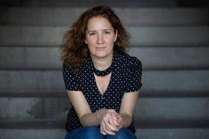 Emily Mclaughlin Appointed Head Of Development At Fictionhouse