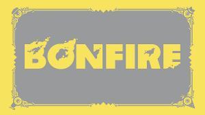 Rapid Fire Theatre Announces BONFIRE 2021