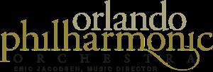 Orlando Philharmonic Orchestra Presents Children's Program About Life of Juan Garcia Esquivel