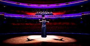 Chorus Of Dutch National Opera Presents Brahms' EIN DEUTSCHES REQUIEM
