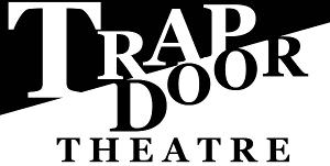 Trap Door Theatre's Presents LIVE FROM THE CLOSET & JUST SAY BLOW ME