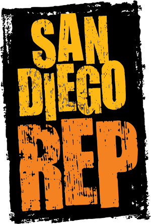 San Diego REP Receives Three Grants Supporting Future Work