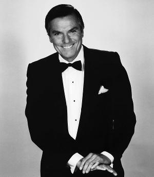 Veteran Entertainer Peter Marshall, Defies Odds and Beats Covid in Time to Celebrate 95th Birthday on March 30