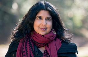 Play On Shakespeare Appoints Amrita Ramanan As Senior Cultural Strategist And Dramaturg