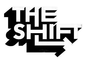 The Shift Spotlights Mental Health Awareness Month With Its First Ever Interactive Youth-Driven Virtual Wellness Rally Series
