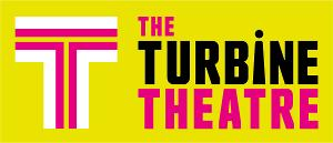 The Turbine Theatre To Receive A Grant From The Government's Cultural Recovery Fund