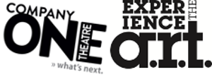 A.R.T. Announces Events For Company One's HYPE MAN: A BREAK BEAT PLAY